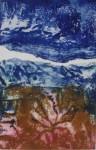 Obras de arte: America : Puerto_Rico : San_Juan_Puerto_Rico : Luquillo : Atardecer Florido