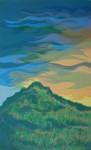 Obras de arte: America : Puerto_Rico : San_Juan_Puerto_Rico : Luquillo : Furidi (el lugar donde habitan los dioses