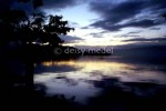 Sunrise Isla