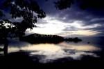 Obras de arte: America : México : Veracruz-Llave : Xalapa : Sunrise 7