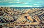 Paisajes ( Landscapes)
