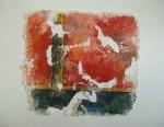Obras de arte: Europa : Italia : Marche : ascoli_piceno : frammento su carta