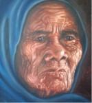 Obras de arte: America : México : Morelos : cuernavaca : First NobleTruth