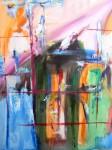 Obras de arte: America : Chile : Valparaiso : viña_del_mar : Peregrino