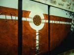 Obras de arte: America : Argentina : Cordoba : Unquillo : Serie de los Cuencos VII
