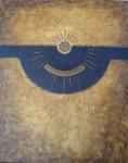 Obras de arte: America : Argentina : Cordoba : Unquillo : Serie de  los Cuencos III