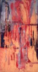 Obras de arte: Europa : España : Comunidad_Valenciana_Alicante : alicante_capital : SECUENCIAS 7