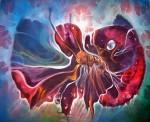 Obras de arte: America : Rep_Dominicana : Maria_Trinidad-Sanchez : El_Caribe : Transformación