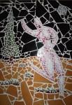 Obras de arte: Europa : España : Canarias_Santa_Cruz_de_Tenerife : Santa_Cruz_Tenerife : S/T