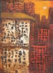 Obras de arte: America : Perú : Piura : Piura_ciudad : CIUDAD VERTICAL