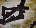 Obras de arte: America : Colombia : Distrito_Capital_de-Bogota : Bogota : Ruptura