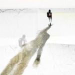 Obras de arte: Europa : España : Valencia : Olocau : paisviaje