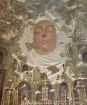 Obras de arte: Europa : España : Valencia : Alicante : Misteri de Elche