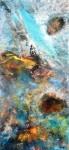 Obras de arte: Europa : España : Catalunya_Barcelona : llica_d´amunt : fons mari