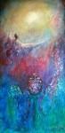 Obras de arte: America : Colombia : Cundinamarca : BOGOTA_D-C- : De la serie