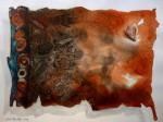 Obras de arte: America : México : Michoacan_de_Ocampo : Morelia : fragmento