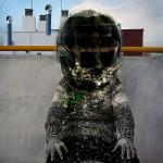 Obras de arte: Europa : España : Valencia : valencia_ciudad : Autoportrait
