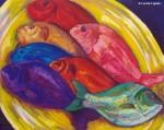 <a href='http//en.artistasdelatierra.com/obra/39364--.html'>- &raquo; LUCCIA LIGNAN<br />+ más información</a>