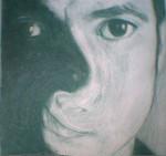 Obras de arte: America : Colombia : Santander_colombia : Bucaramanga : DISTORSION