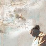 Obras de arte: Europa : España : Valencia : Olocau : paisajes en la memoria