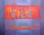 Obras de arte: America : Argentina : Buenos_Aires : Cuidad_Aut._de_Buenos_Aires : Amuleto de prosperidad