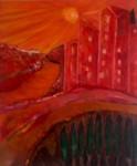 Obras de arte: Europa : Portugal : Lisboa : Lisboa-cidade : Revisitação VI