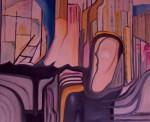 Obras de arte: Europa : Portugal : Lisboa : Lisboa-cidade : Revisitação