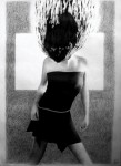 <a href='https://www.artistasdelatierra.com/obra/39595-Un-dia-de-eterna-decadencia-I.html'>Un dia de eterna decadencia I » jav 113<br />+ más información</a>