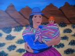 Obras de arte: Europa : España : Madrid : alcala_de_henares : Altiplano