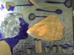 Obras de arte: America : Argentina : Cordoba : Cordoba_ciudad : 03 torzo