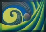 Obras de arte: America : Uruguay : Maldonado : Punta_del_Este : Tuamotus