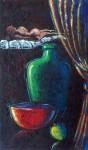 Obras de arte: America : Argentina : Rio__Negro : Cipolletti : La Mirada del Artista