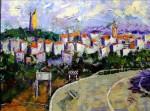 Obras de arte: Europa : España : Valencia : TORRENT : MATET (Castellón)