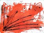 Obras de arte: America : Panamá : Panama-region : Parque_Lefevre : r#01