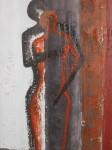 Obras de arte: Europa : España : Catalunya_Barcelona : <la-Garriga : ESTIMANT