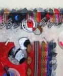 Obras de arte: America : Perú : Lima : SanLuis : S/T