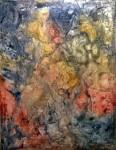 Obras de arte: Europa : España : Catalunya_Barcelona : Cerdanyola : Verano