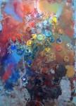 Obras de arte: Europa : España : Murcia : Murcia_ciudad : Paleta0508