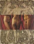Obras de arte: Europa : España : Valencia : Alicante : A memoria de Rubens