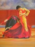 Obras de arte: Europa : España : Andalucía_Cádiz : el_puerto_de_santa_maria : En su sitio!!
