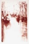 Obras de arte: Europa : España : Melilla : Melilla_ciudad : venecia