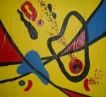 Obras de arte: America : Argentina : Buenos_Aires : Capital_Federal : Fragilidad