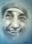 <a href='https://www.artistasdelatierra.com/obra/39983-Madre-teresa-de-calcuta.html'>Madre teresa de calcuta » Martin Garello<br />+ más información</a>