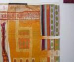 Obras de arte: America : Perú : Lima : SanLuis : TawaqUchu