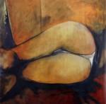 Obras de arte: America : Colombia : Cundinamarca : BOGOTA_D-C- : SIN TITULO