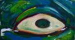 Obras de arte: America : México : Chiapas : Tapachula : Corpus1