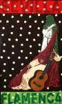 Obras de arte: Europa : España : Andalucía_Sevilla : paso_2 : Sevilla Flamenca