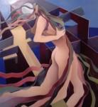 Obras de arte: America : Argentina : Buenos_Aires : Capital_Federal : maria