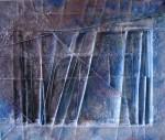 Obras de arte: America : Argentina : Buenos_Aires : Ciudad_de_Buenos_Aires : Camino hacia el reencuentro III