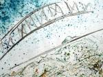 Obras de arte: America : Panamá : Panama-region : Parque_Lefevre : puente
